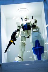 AFA14_Gundam_17
