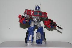 machine, mecha, lego, action figure, toy,