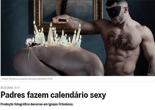 padres_calendário