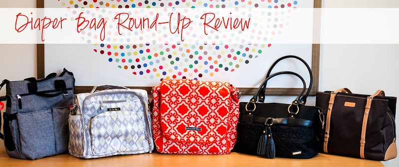 cute & little | petite maternity fashion | diaper bag round-up review