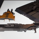 gunplaexpo2014_1-212