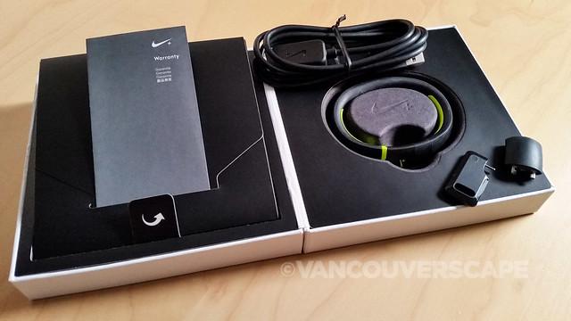 Nike+ FuelBand-7
