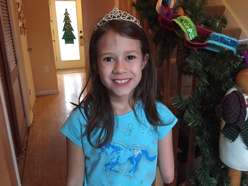 jordan-frozen-princess-limb-difference