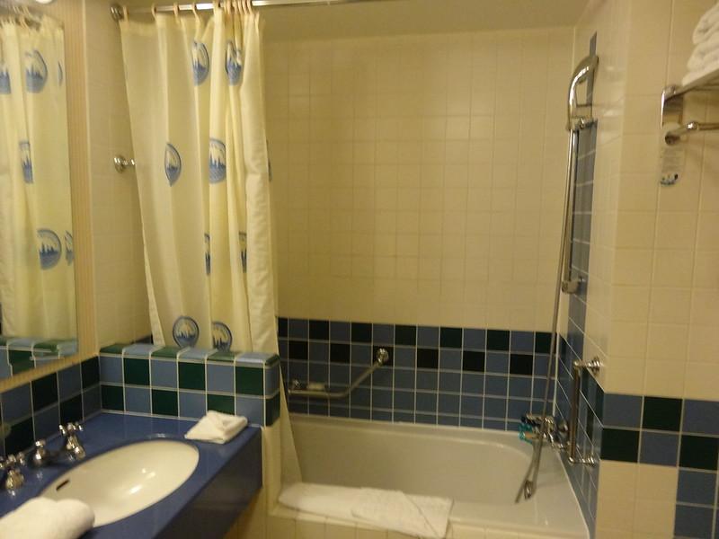 Topic photos des hotels - Page 6 15860917502_2d4bb8d176_c