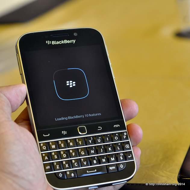 BlackBerry_Classic-003