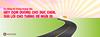 Chúa Nhật III Mùa Vọng - Cover for Fb Con Cũng Yêu Chúa