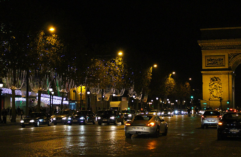 champs elysees5