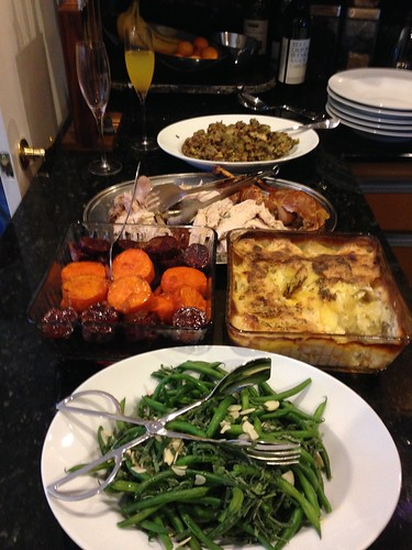 turkey dinner, xgiving, thanksgiving, Thank… IMG_4667