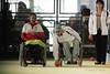 2° Meeting di bocce paralimpiche a Scandicci