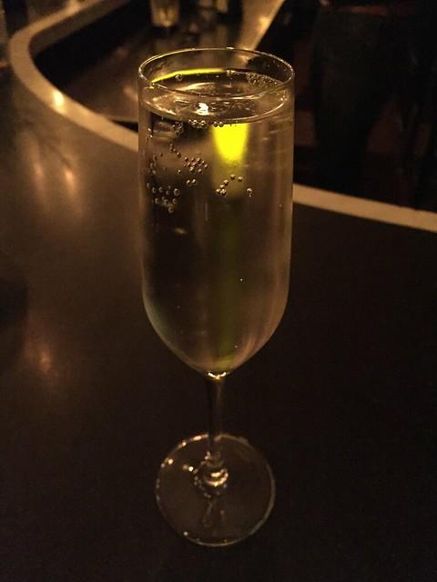 Prosecco - Blush! Wine Bar