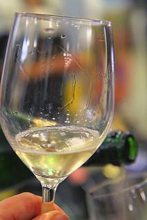 IWSC wines IMG_2300-R