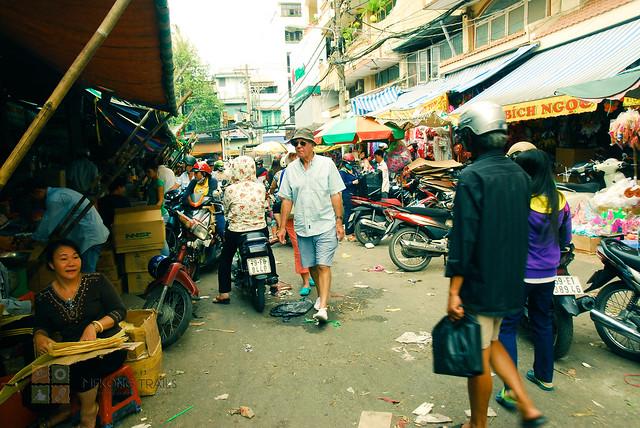 vietnam tours15