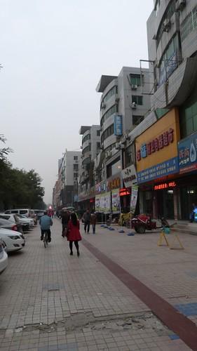 Xian-Teil1-007
