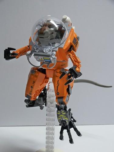 Astrosaurus 15912259626_5c996644c1
