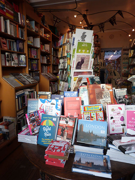 travel bookshop 1
