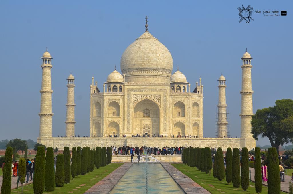 Taj Mahal-2261