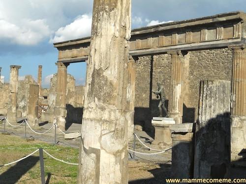 Pompei18_new