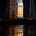 Orion Exploration Flight Test (201412040005HQ) by NASA HQ PHOTO