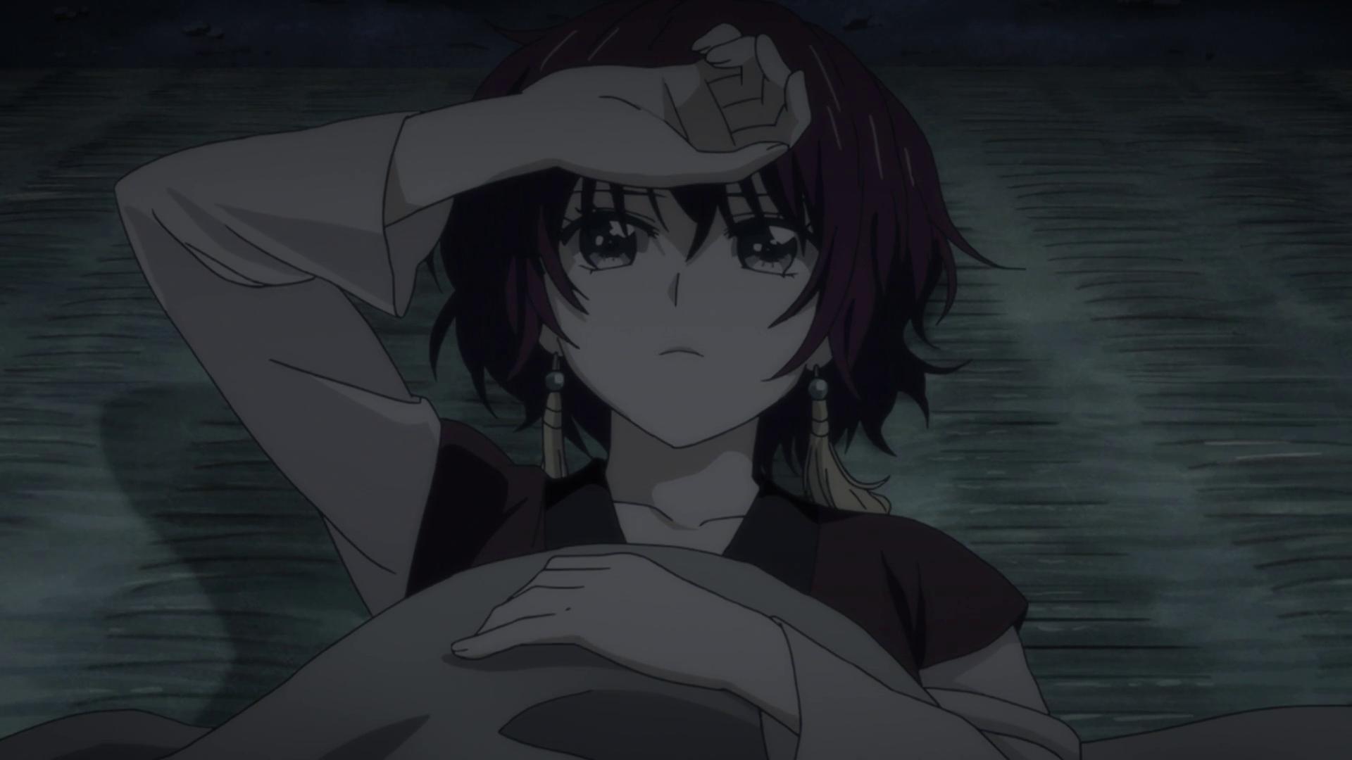 Akatsuki no Yona E09 (16)