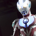 NewYear!_Ultraman_All_set!!_2014_2015_Stage-50