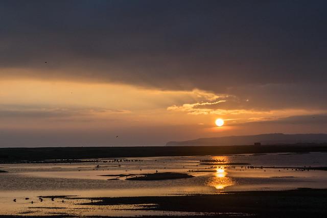 DSC_2962 sunset