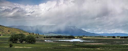 usa mountain oregon landscape emily unitedstates mount marsh ladd lagrande ooolookit