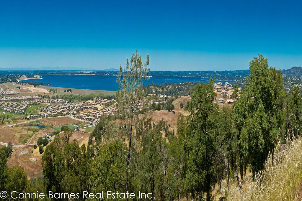 Connie Barnes | El Dorado Hills Community Pictures