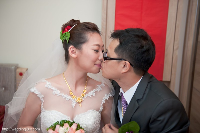 [婚禮攝影] @雲林自宅流水席_073家昇佩如
