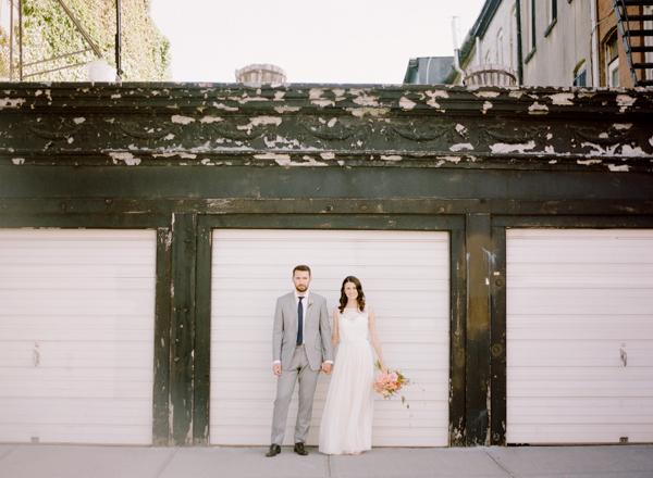 RYALE_501Union_Wedding-023