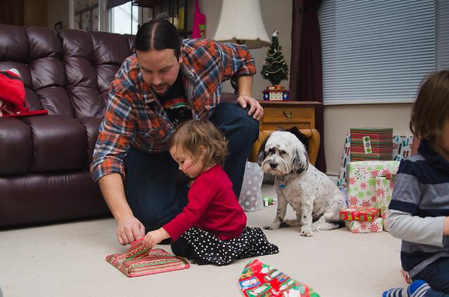 20141223-Christmas-at-Meemaws-6123