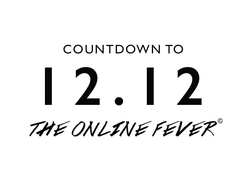 zalora-12-12-online-fever