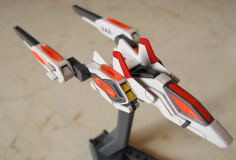 StarBuild-02