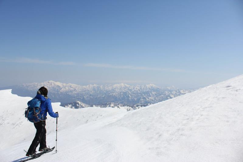2014-04-13_00375_守門岳.jpg