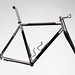 FF-379-Studio-1 by fireflybicycles