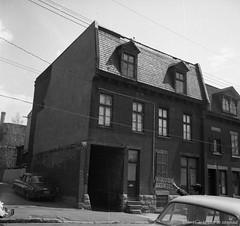 VM94-C1023-054. Archives de la Ville de Montréal.