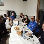 Cena di Natale a San Leolino #52