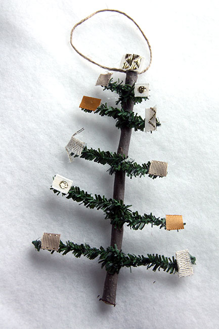 Pine-Tree-with-Ornaments-on-White
