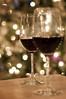 Wine1 web