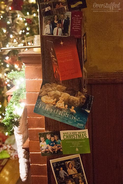 IMG_0774 Christmas 14 web