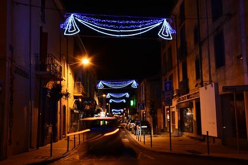 Tour de France des illuminations festives 2014 16073050991_f0be3f749a