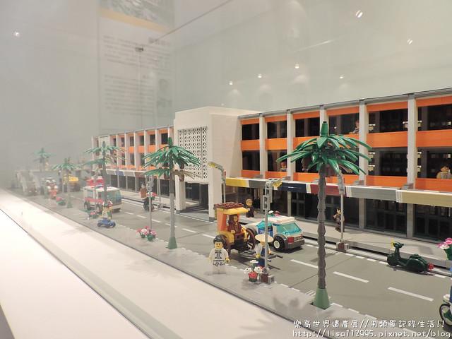 DSCN3870~中華商場