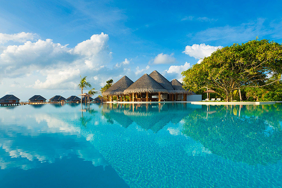 Dusit-Thani-Maldives-06