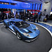 Ford GT Supercar by 1GrandPooBah