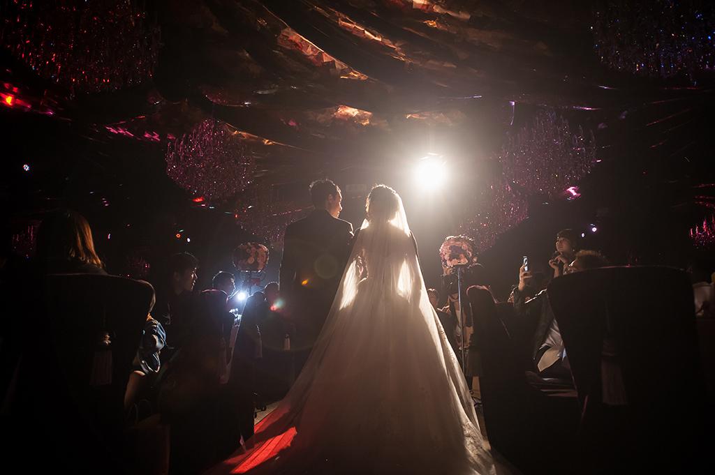 '君品酒店婚攝,婚攝BrianWang,婚禮紀錄,自主婚紗,類婚紗,海外婚紗婚禮,BWS_7946-1'