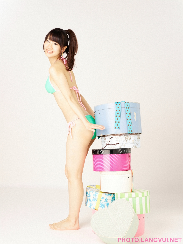 YS Web Vol 508 Yuki Kashiwagi 1st week