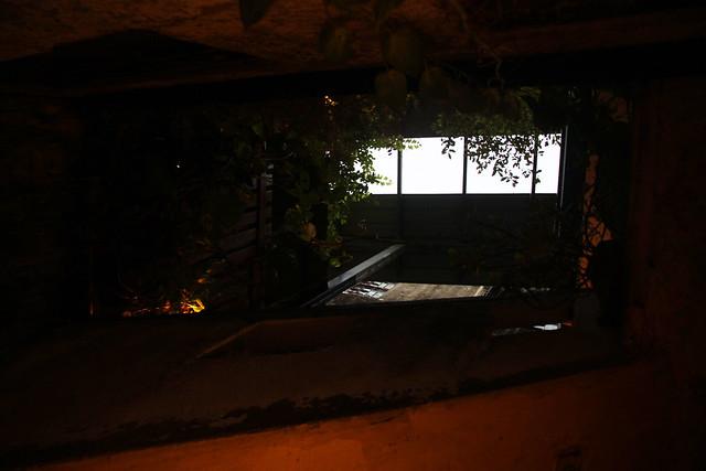 day 1孔廟商圈老屋改店家+窄門咖啡 (12)