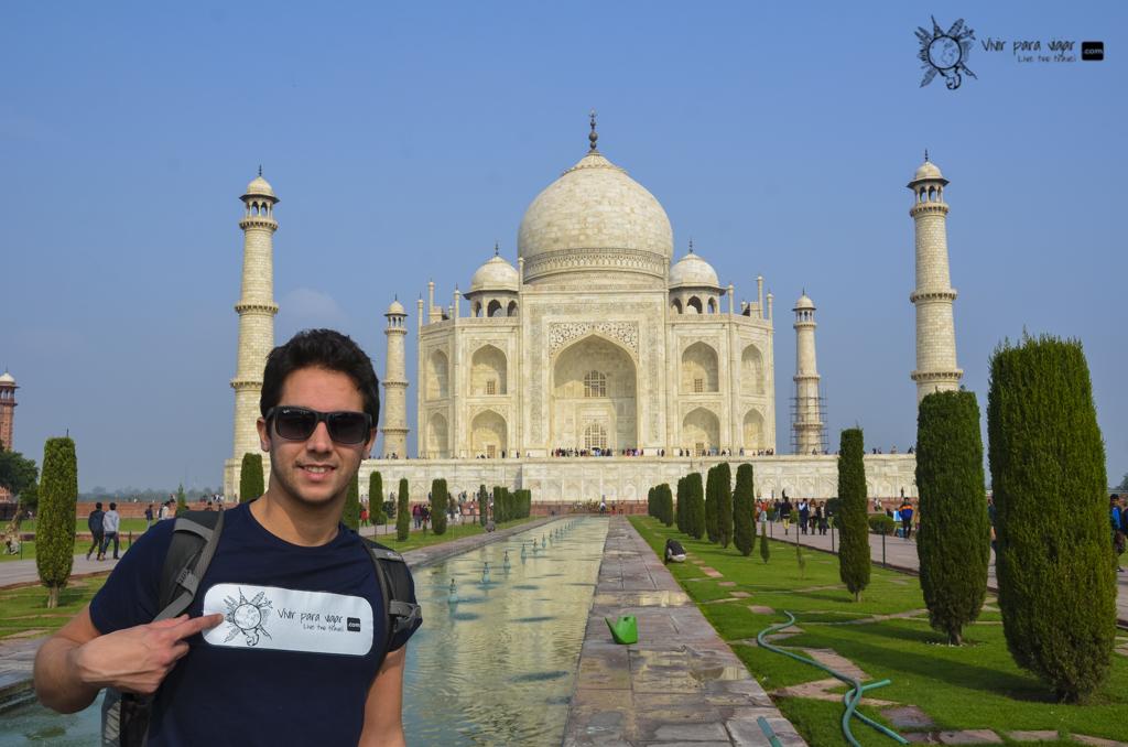 Taj Mahal-2277