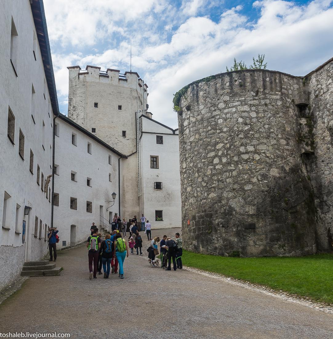 Зальцбург_замок-29