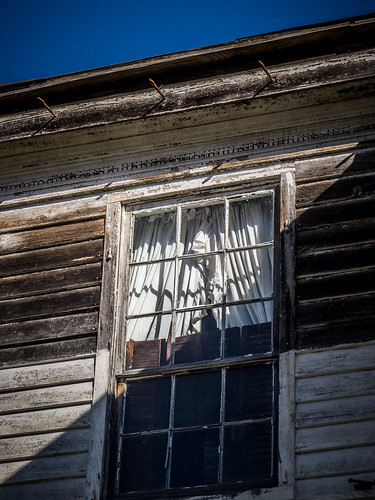 Winnsboro House-007