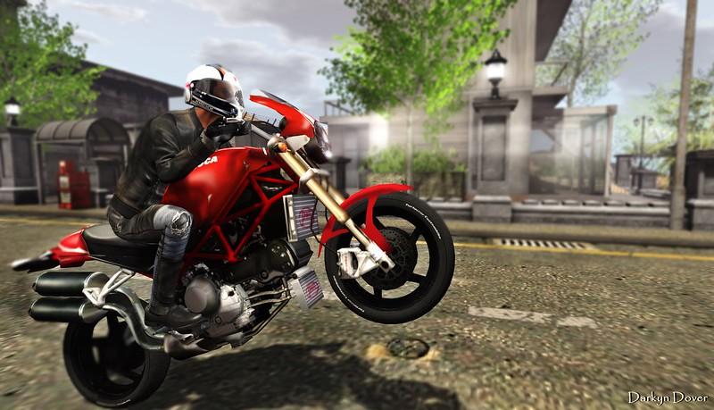 Ducati Monster_2